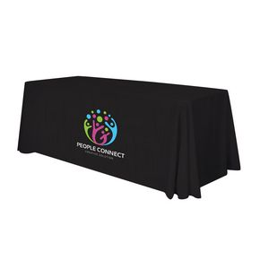 Custom Imprinted Convention and Tradeshow !