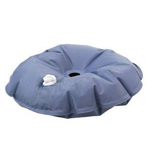 Custom Round Water Ballast