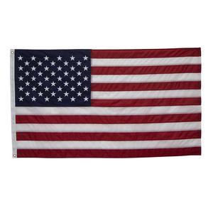 Nylon U.S. Flag (3