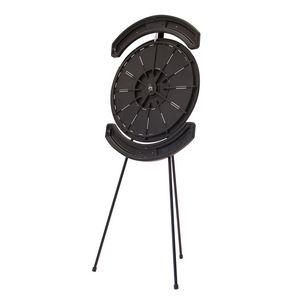 Custom Spin 'N Win Prize Wheel Plus Hardware