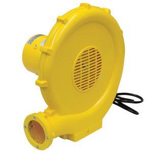 Custom 3.8 Amp Inflatable Blower