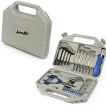 29 Piece Tool Kit w/ Molded Case