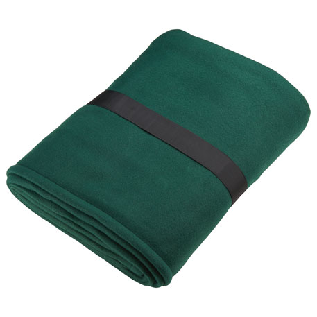 Oversized Blanket Band, 1080-63, 1 Colour Imprint