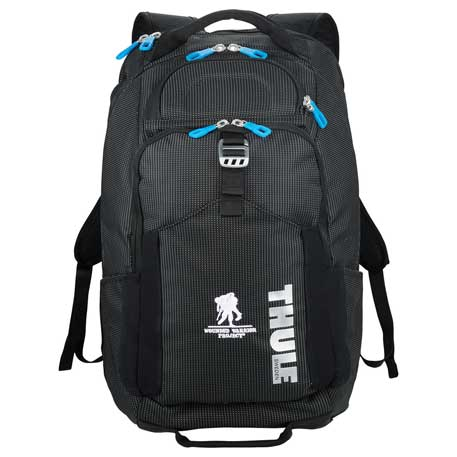 Thule 32L Crossover 17