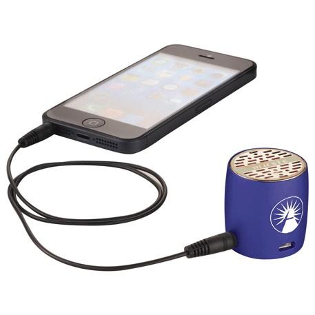 Havoc Speaker, 7199-22 - 1 Colour Imprint