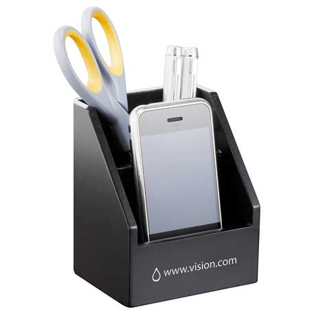 Solo Docking Station, 1070-31, 1 Colour Imprint