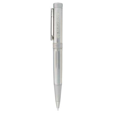 Cutter & Buck(R) Midlands Ballpoint, 1015-97, 1 Colour Imprint