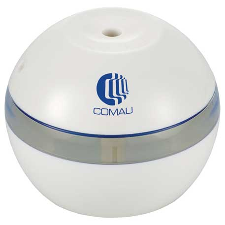 Desk Humidifier, 1071-01, 1 Colour Imprint