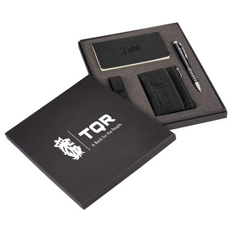 Revello Bundle Gift Set, 0044-01 - 1 Colour Imprint