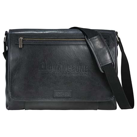 Kenneth Cole Reaction 15