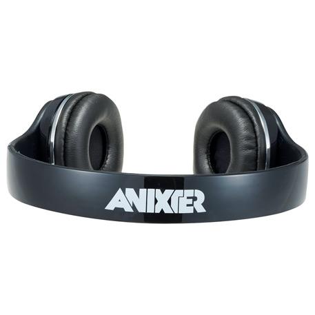 Cadence Bluetooth Headphones, 7199-74 - 1 Colour Imprint