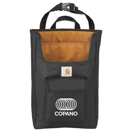 Carhartt Backseat Car Organizer, 1889-81 - 1 Colour Imprint