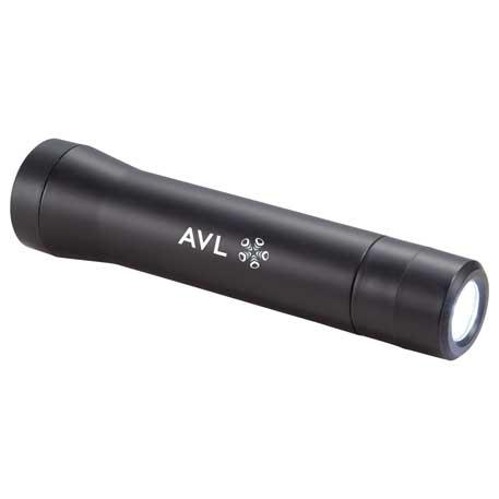 Powerbank Bluetooth Speaker LED Flashlight, 1226-61, 1 Colour Imprint