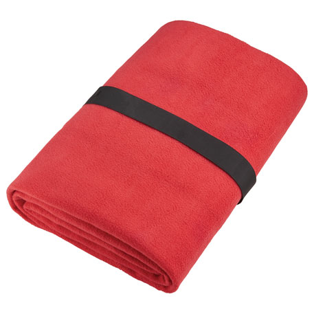 Standard Size Blanket Band, 1080-55, 1 Colour Imprint
