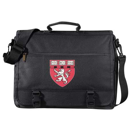 Excel Sport Expandable Messenger Bag, 8100-25, 1 Colour Imprint