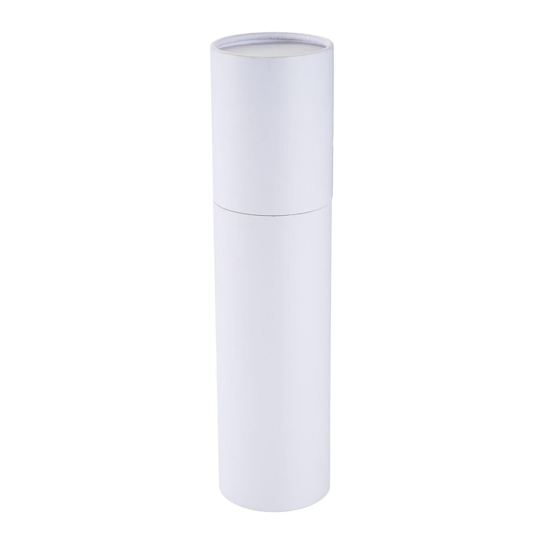 Umbrella Gift Box Cylinder- Small (12