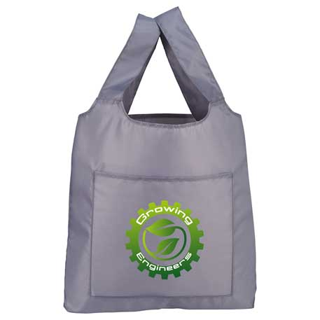 TRENZ Tote-to-Cinch, 2150-80 - 1 Colour Imprint