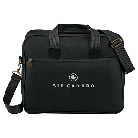 Northwest Briefcase, 8800-08, 1 Colour Imprint