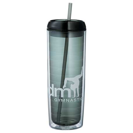 Mega Vortex Tumbler 24oz, 1623-65 - 1 Colour Imprint