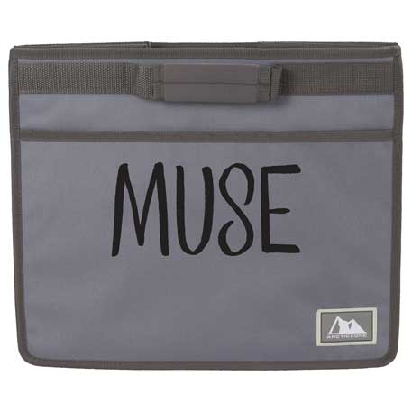 Arctic Zone(R) Trunk Organizer, 3880-10, 1 Colour Imprint