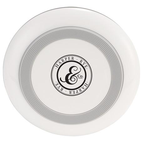 Tiz Qi Wireless Charging Pad, 7141-10, 1 Colour Imprint