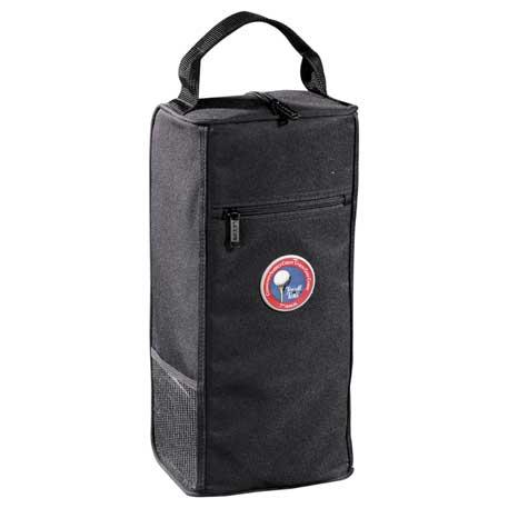 Northwest Shoe Bag, 8300-43 - 1 Colour Imprint
