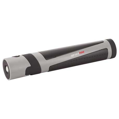 Extendable 8 LED Magnetic Worklight, 1226-34 - 1 Colour Imprint