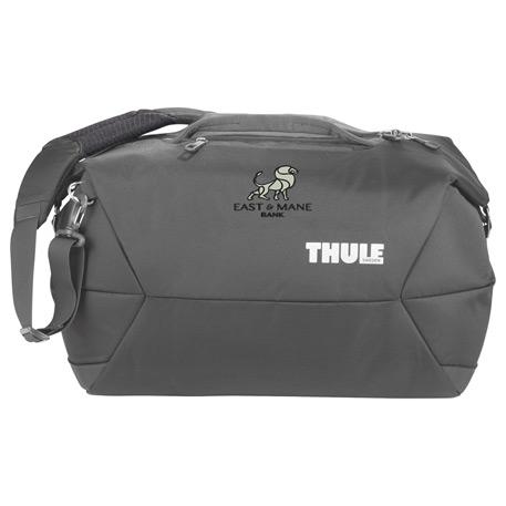 Thule Subterra 45L Duffel Bag, 9020-70 - 1 Colour Imprint