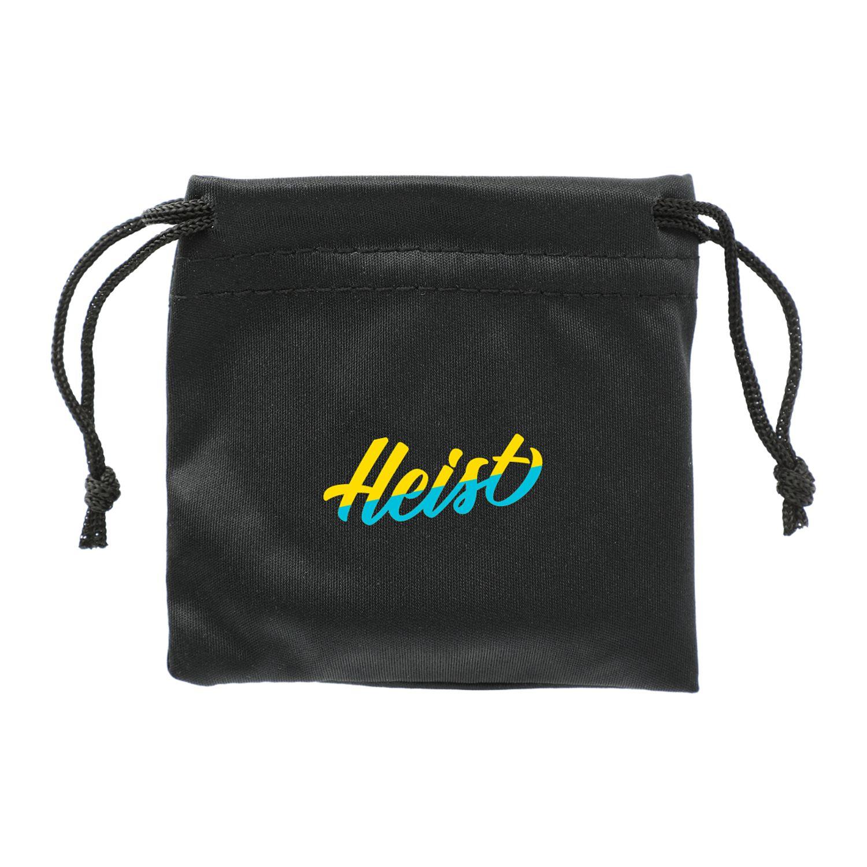 Skullcandy Jib Plus Active Bluetooth Earbuds, 7196-05-L, 1 Colour Imprint
