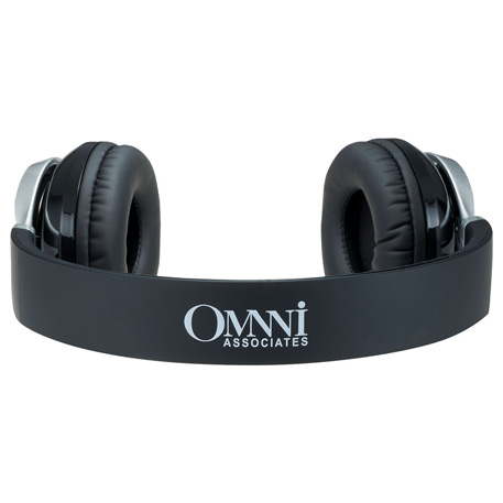 Enyo Bluetooth Headphone, 7199-35 - 1 Colour Imprint