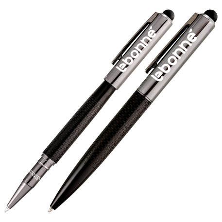 elleven Dash Stylus Pen Set, 0011-79 - 1 Colour Imprint