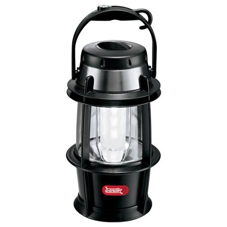High Sierra(R) 20 LED Super Bright Lantern, 8051-31, 1 Colour Imprint