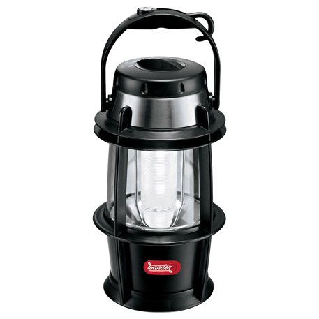 High Sierra 20 LED Super Bright Lantern, 8051-31 - 1 Colour Imprint