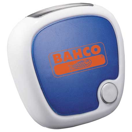 TrackFast Step Pedometer, 1630-25, 1 Colour Imprint