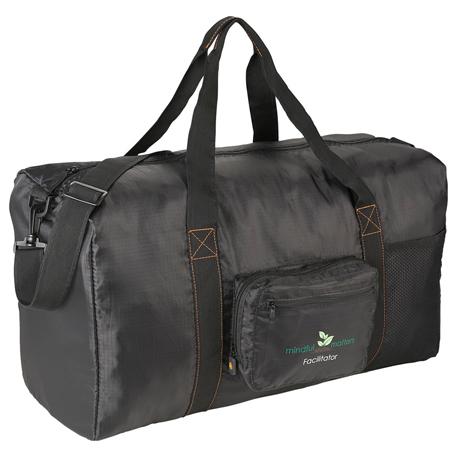 BRIGHTtravels Packable 21