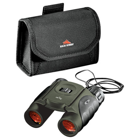 High Sierra(R) Tahoe Binoculars, 8050-51, 1 Colour Imprint