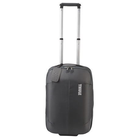 Thule(R) Subterra Carry-On 22