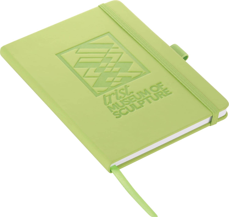 Vienna Hard Bound JournalBook Bundle Set, 7200-29 - 1 Colour Imprint
