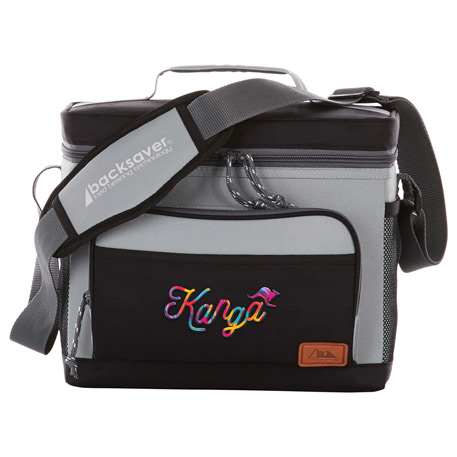 Arctic Zone(R) Heritage 12 Can Cooler, 3860-86, 1 Colour Imprint