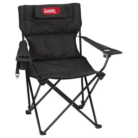 Premium Reclining Chair, 1070-87 - 1 Colour Imprint