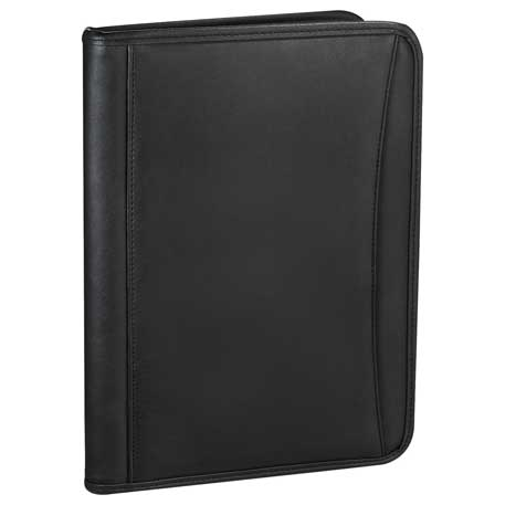 DuraHyde Writing Pad, 0600-01, 1 Colour Imprint