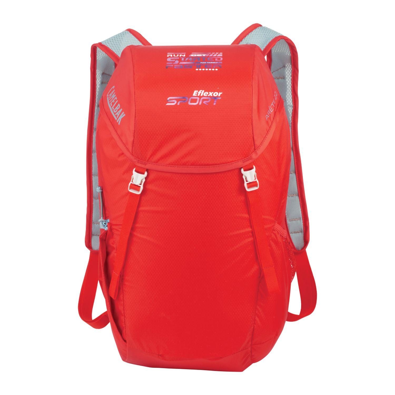 CamelBak Arete 22L Backpack, 1627-52, 1 Colour Imprint