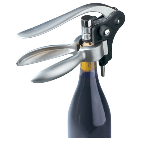 Wine Companion Gift Set, 1040-01, 1 Colour Imprint