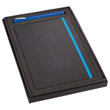 Colour Pop Bound JournalBook Bundle Set, 7200-98 - 1 Colour Imprint