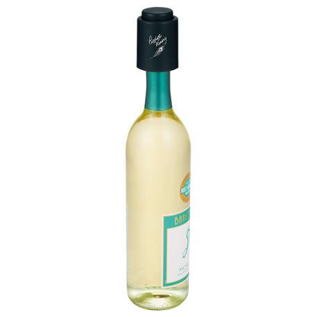 Happy Nest Vacuum Wine Cap, 1031-91 - 1 Colour Imprint