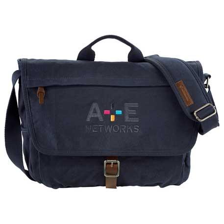 Alternative Mailbag 15