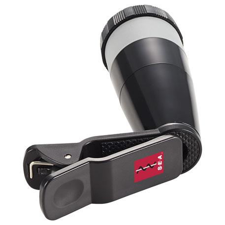 8x Telescope Lens for Smart Phone, 7140-97 - 1 Colour Imprint