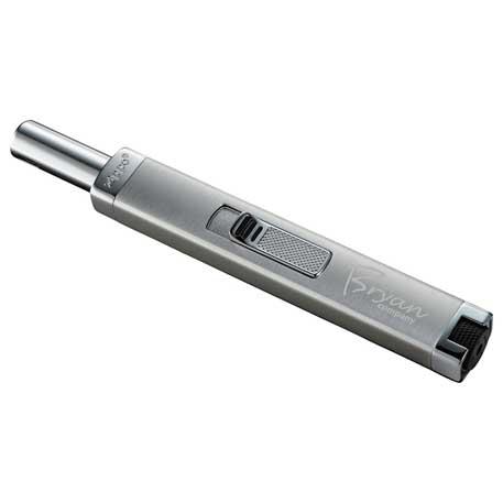 Zippo(R) Mini MPL(R) Lighter, 7550-40, 1 Colour Imprint