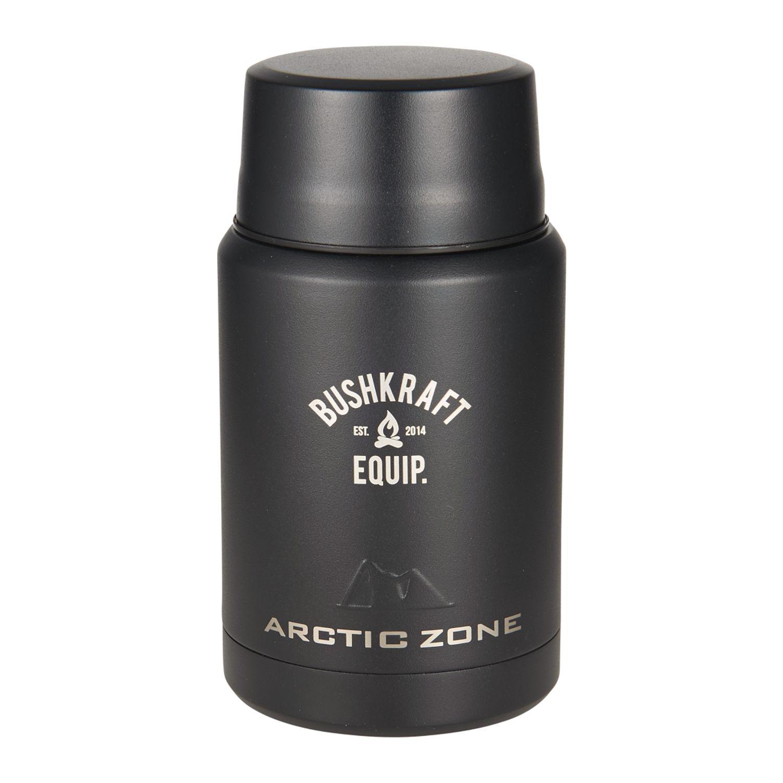 Arctic Zone Titan Copper Insulated Food Storage, 1033-86-L, 1 Colour Imprint