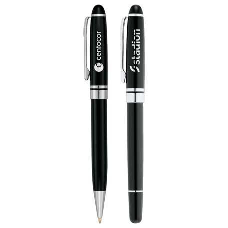 Bristol Pen Set, 1055-96,